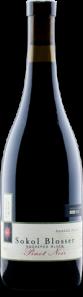 sokol blosser pinot noir